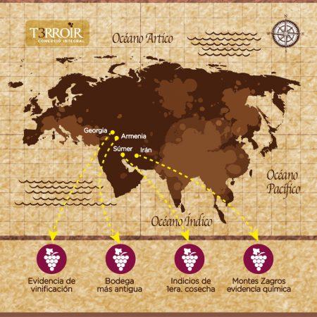 Mapa_origenvino